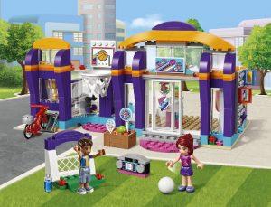 ブロックレゴおもちゃ