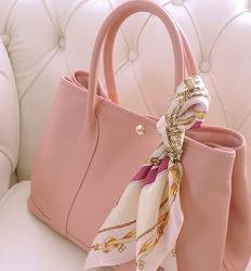ママフォーマル入学式バッグ
