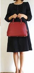 卒入学式バッグ