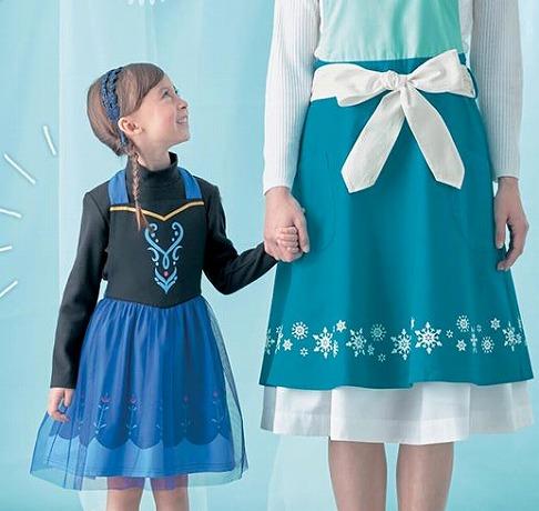 6歳女の子クリスマスプレゼントプリンセス